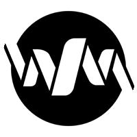Watson Media | Full Scale Digital Solutions