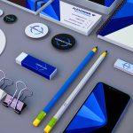 brand-identity-design-services